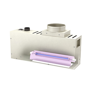 UV instant curing equipment Unicure® System