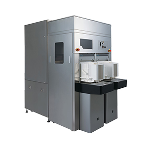 UV photoresist curing systems Unihard®