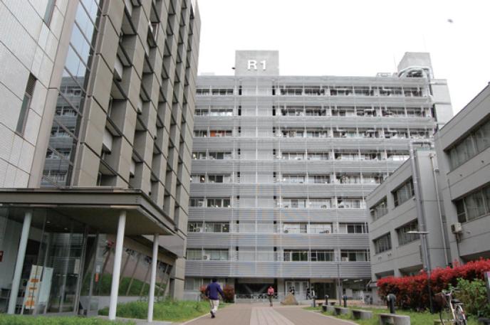 この写真を見てどこの大学か分かったらマニア [無断転載禁止]©2ch.net [114013933]->画像>31枚
